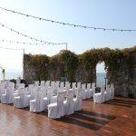 Hochzeit bis 70 Personen in Kroatien