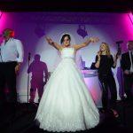 Russische Hochzeit in Remscheid