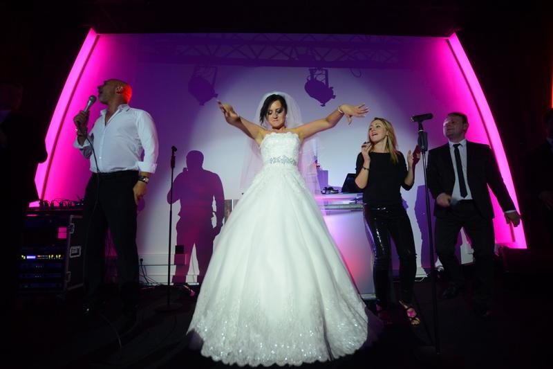 Hochzeit in Deutschland